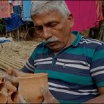 Pottery Industry Ripon sheikh