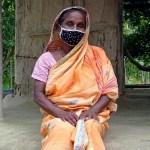 Amala Das