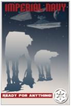 cjparis_Star-Wars-Poster_01