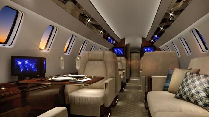 cjparis_Jet Cabin