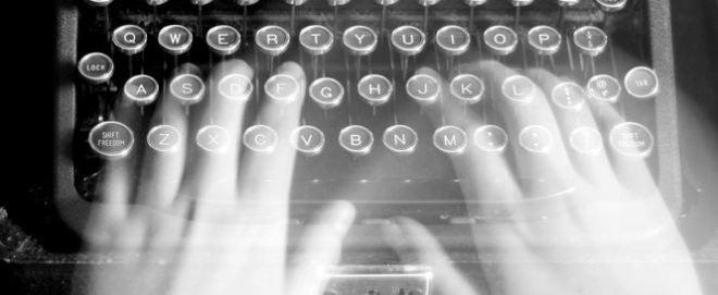 ghostwriter-banner2
