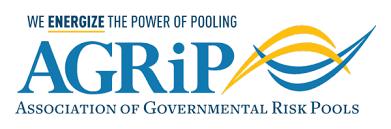 AGRiP logo
