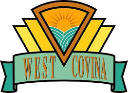West Covina city seal