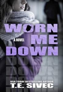 Worn-Me-Down-206x300