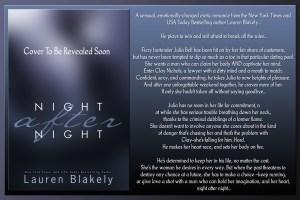 coverpromo_night_after_night
