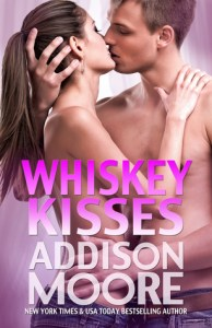 WhiskeyKisses