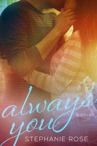 Always-You-Cover-1