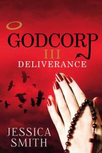 Godcorp#3