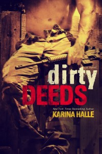 DirtyDeeds.v2