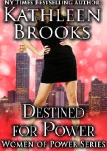Destined-for-Power-Original-Cover-145x210