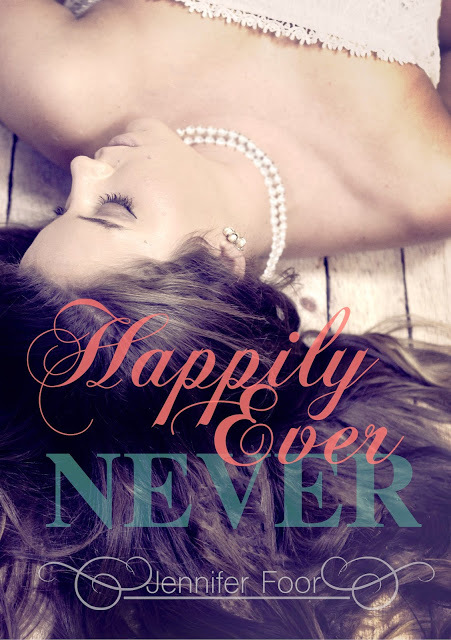 Happily+Ever+Never+Amazon