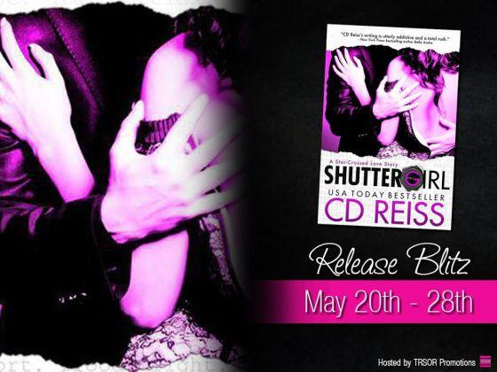 shuttergirl release-1