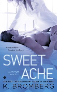 sweet ache cover-1