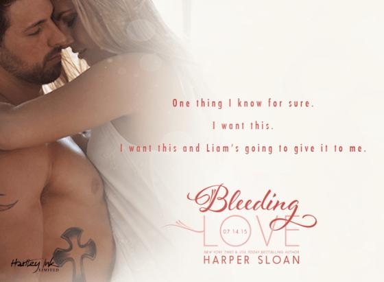 bleeding love teaser 2-1