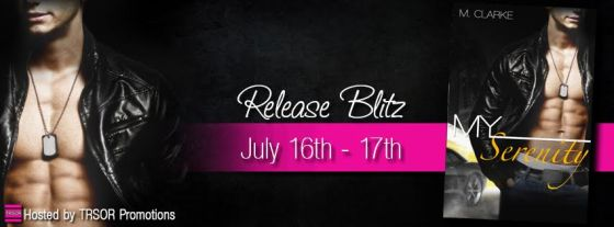 my serenity release blitz-1
