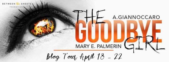 TGG - tour banner