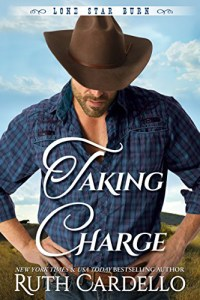 lone-star-series-taking-charge