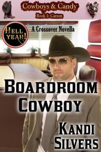 boardroom-cowboy