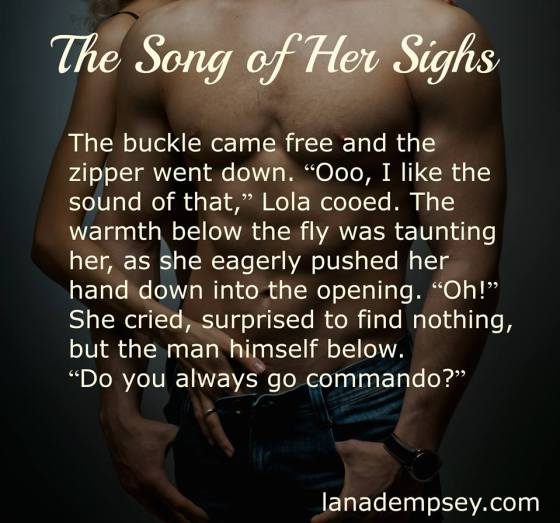 the-song-of-her-sighs-teaser-1