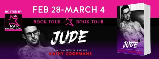 jude_book_tour-1