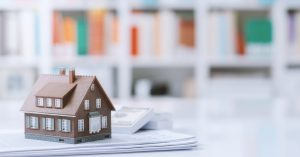 top home buying tips