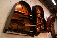 C.J.'s PianosWhat to Do With an Old PianoWe Make Your ...