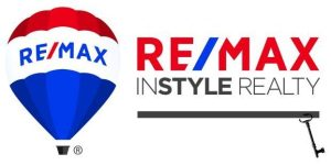 Laura Pallay, ReMax/InStyle Realty
