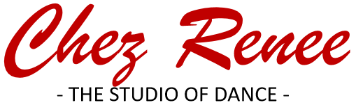 Chez Renee Studio of Dance