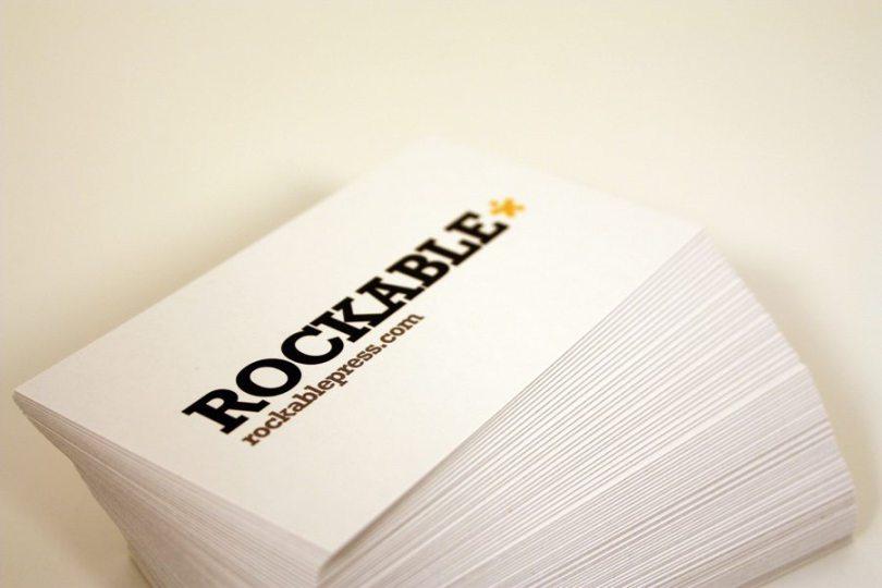 card12 - card12