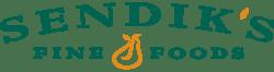 Sendiks Fine Foods Logo 1A