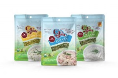 Gluten-Free Certified Spice Blends| CJ's Premium Spices| Free Shipping USA