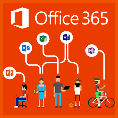 Office 365 « Cj Systems  It Support, Pc Support, Server