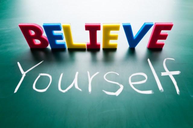 manfaat-merantau-menjadi-percaya-diri-pede