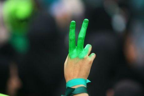 iran-protest