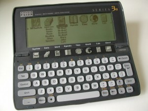 Psion_Series_3a