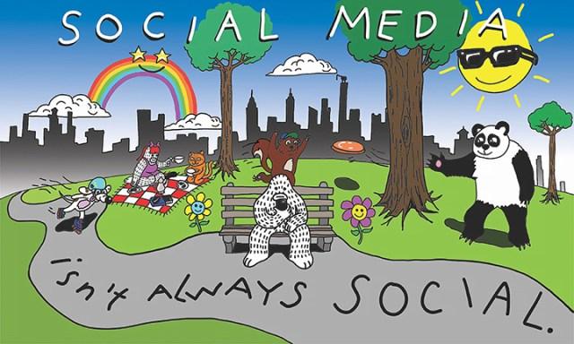 Frank+Ape+-+Social+Media.72.jpg