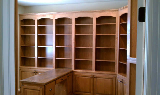 Escort services illinois armoire