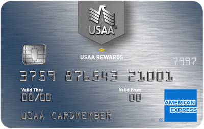 Whether you're starting your own small business or you're already running one, its continued financial health is one of the most important things to keep in mind. The 4 Best Usaa Credit Cards Of 2021 Credit Karma