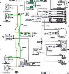wiring diagram for 78 chevy blazer wiring diagram files 1978 chevy truck wiring diagram pdf 1978 chevy wiring diagram [ 701 x 1200 Pixel ]