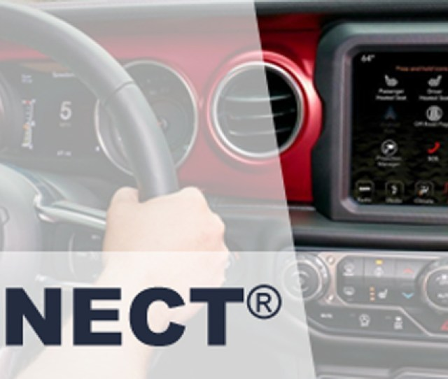 Jeep Wrangler Enhanced Safety Features Southern Chrysler Jeep Greenbrier Chesapeake Suffolk