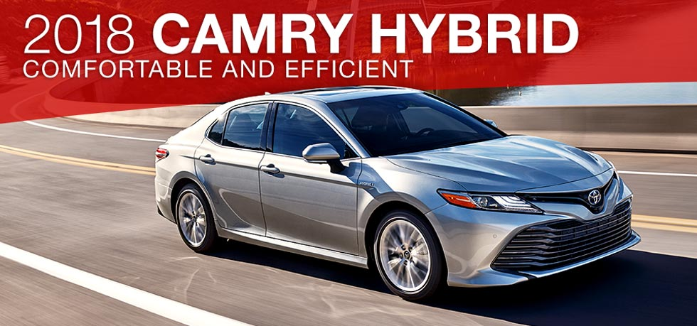 all new camry hybrid 2018 harga yaris trd baru toyota for sale of tampa bay dealer the is available at in fl