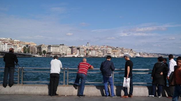 istanbul-erste-eindrücke-türkei-4