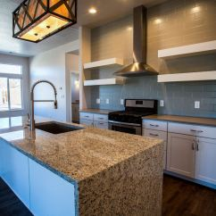 Quartz Kitchen Countertops Modern Outdoor Lakeland Fl Complete And Bath Give You Design Flexibility Superior Results