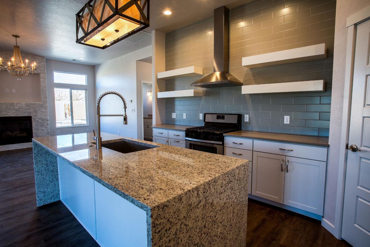quartz kitchen countertops ceiling paint lakeland fl complete and bath give you design flexibility superior results