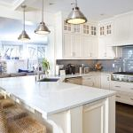 Kitchen Design Lakeland Fl Complete Kitchen And Bath