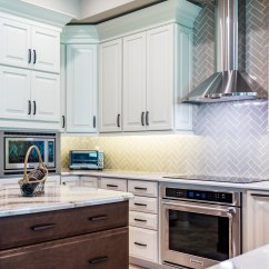 Kitchen Bath Design Matte Black Faucet Certified Building Contractors In Lakeland Fl Complete And