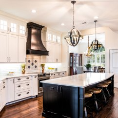 Complete Kitchen Copper Backsplash Ideas Certified Building Contractors In Lakeland Fl House Cabinet Design And Installation