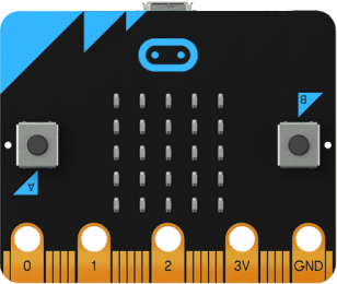 microbit-front