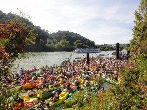 La Lyon Kayak dans Albums photos des sorties dsc06640-300x225