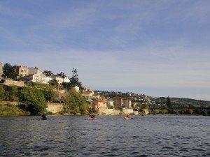 La Loire à partir de Grangent dans Albums photos des sorties dsc06697-300x225